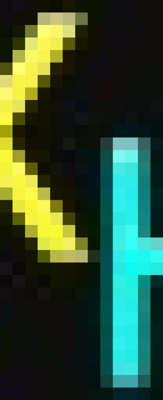 Türkiye'de Franchising Pazarı [İnfografik]