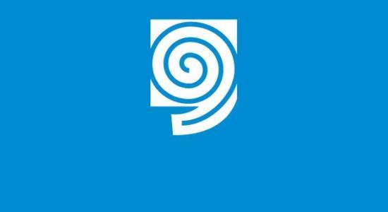 Šibenski portal, logo