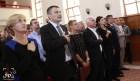 FOTO: DAN GRADA SKRADINA: Za par godina investitori će u Skradinu tražiti kvadrat više