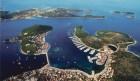 Na Danima turizma marina Frapa proglašena marinom godine
