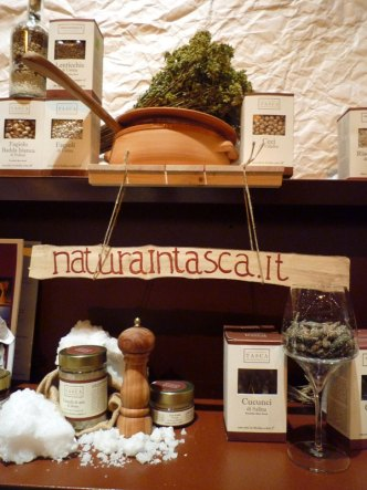 naturaintasca_web