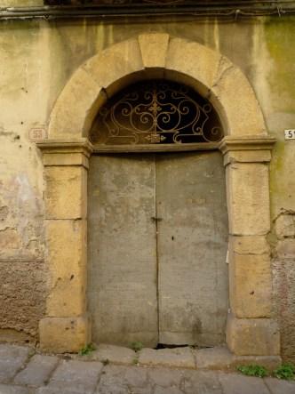 porte_piazza_armerina