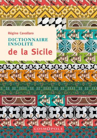 couv_dico_Sicile_web