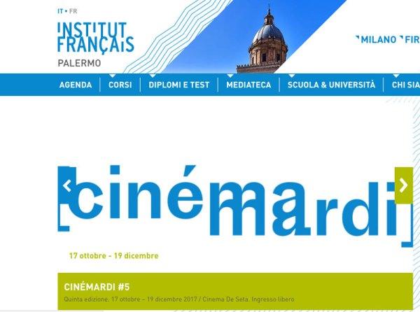 institut_francais_palermo