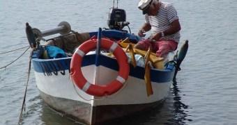 Barca-da_pesca