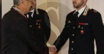 Carabinieri_tenente_Luca_Geminale2_Sicilians
