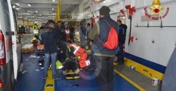 incidente_sansovino1_sicilians