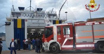 incidente_sansovino7_sicilians