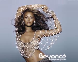 Wallpaper-beyonce-22205869-1280-1024