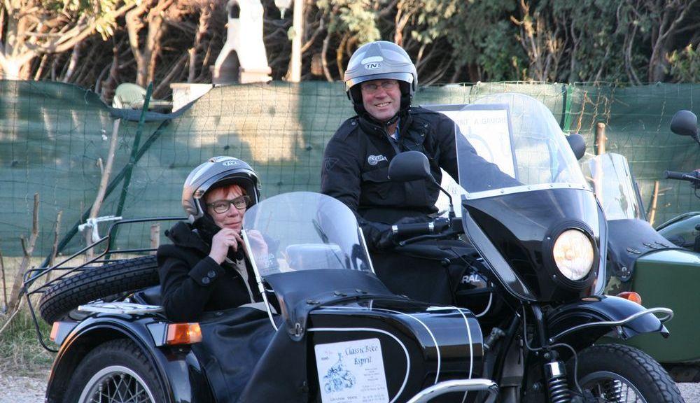 sidecar school cbesprit