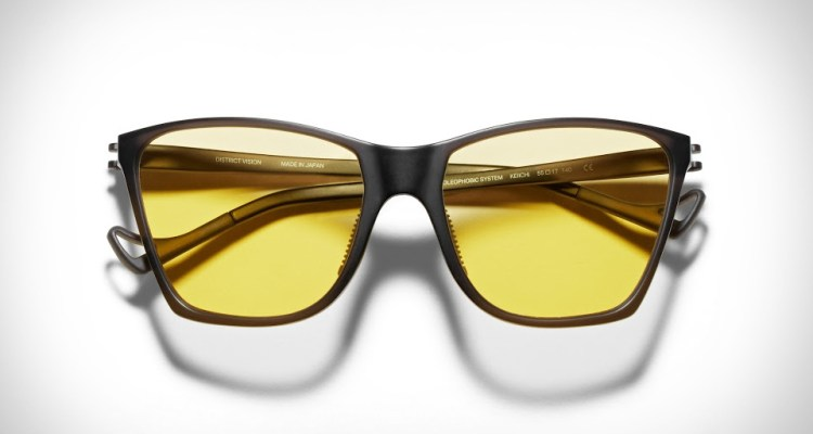 District-Vision-Performance-Eyewear