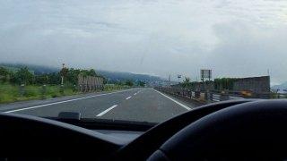 あえて北陸新幹線に乗らない そうだ週末、金沢に行こう0