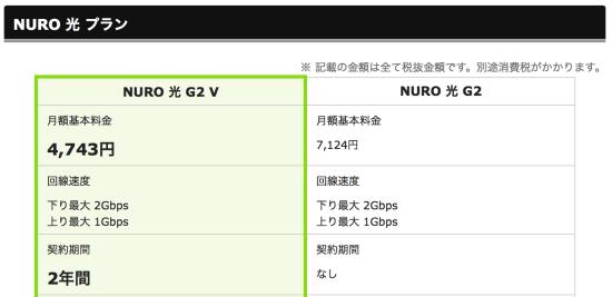 スクリーンショット 2015-04-11 10.54.31