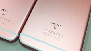 iPhone6sのSIMフリー化 ロック解除方法 docomo、au、Softbankをまとめ紹介