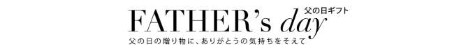 cg01_header_pc