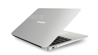 Jumper Ezbook2実機レビュー MacBook Air激似の2万円激安端末 gearbest.com