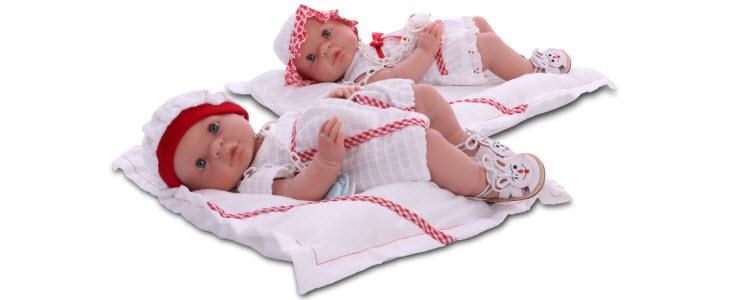 Nowe dziecko w rodzinie – jak pomóc starszemu?