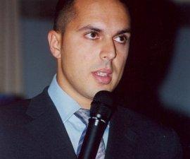 Sandro Vannini