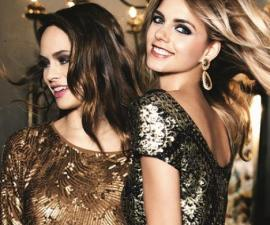 New-Years-Eve-Dresses-2014