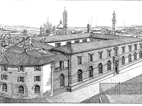 Istituto-Maschile