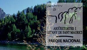parque-nacional-aiguestortes-i-estany-de-sant-maurici