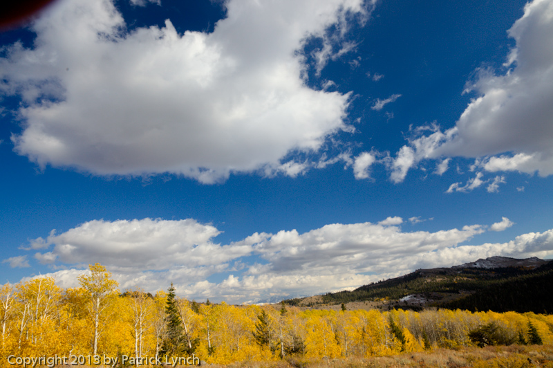PL20131010-Fall-Colors-0610_1_2