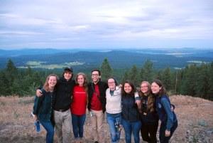 Spokane Staff Thursday