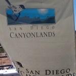 Canyonlands  SD