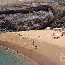 playa-abama-golf-resort-tenerife-2