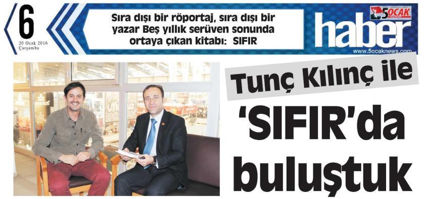 Tunc_KILINC_Adana_5_Ocak