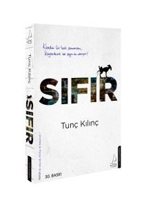 SIFIR