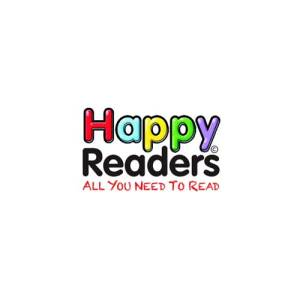 Happy_Readers
