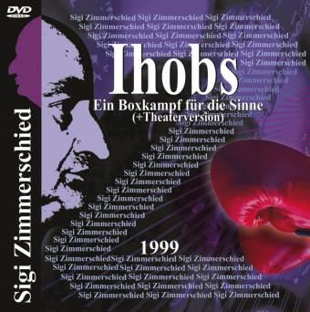 Ihobs DVD