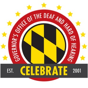ODHH'S DEAF-OWNED BUSINESS IN MARYLAND
