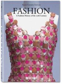 Fashion Geschichte