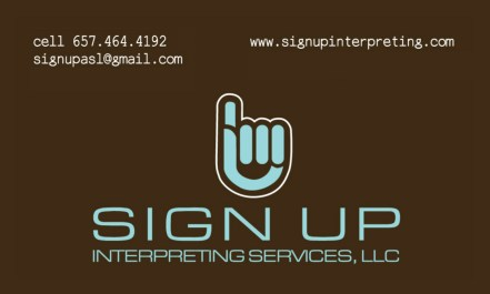 signup_card_627
