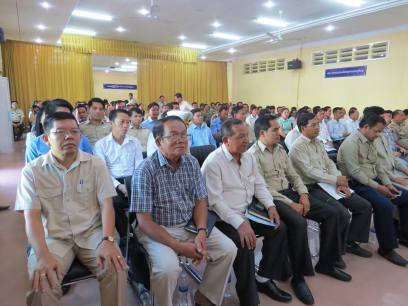 close-annual-meeting15
