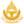 monasri-icon