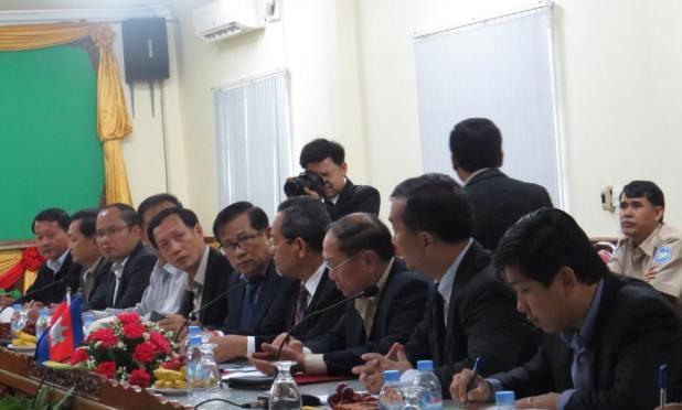 Meeting5