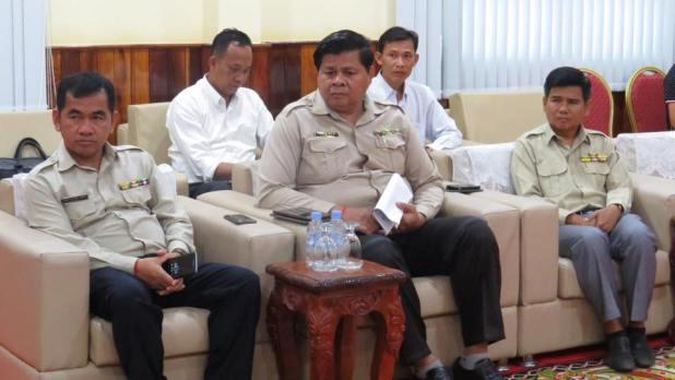 VN Embassy3