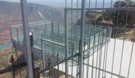 Kaletül Üstad'da Çalışmalar Devam Ediyor