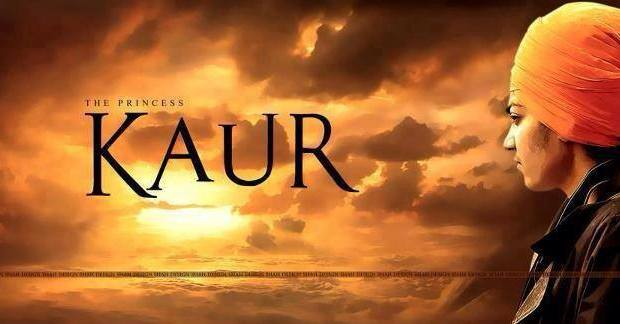 The importance of Kaur