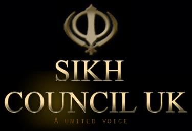 uk sikh council