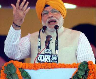 Narendra_Modi_Punjabi_Pagri