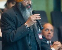 Amrik-Singh-199x300