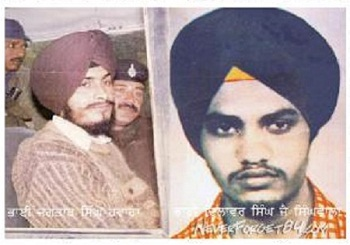 Dilawar-Singh-R-File-Photos