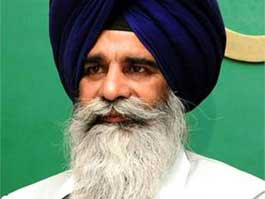 Jagdish-Singh-Jhinda-self-sik