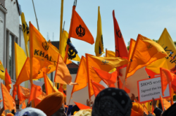 Kesri-Flags-e1407552341937-250x165