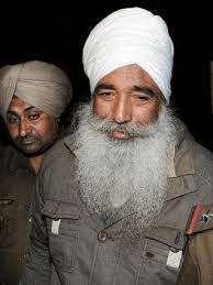 Narain Singh Chaura Sentenced to Two Years in Fabricated Case