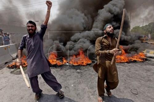 Pak-Sikh-trader-killed-500x345